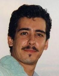 Dario Catalano